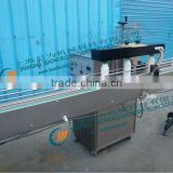 linear oil filling machine,automatic filling capping machine