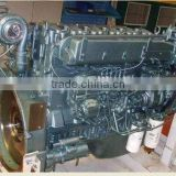 SINOTRUK diesel engine type VG 109280120 / PS 8500 price