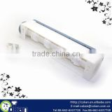 New Design Plastic Towel Rack,Towel Holder,Towel Wire CK-KT401