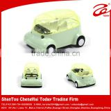 Metal car toys wholesale toy from china