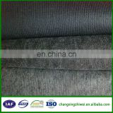 Factory Directly Provide Wholesale Clothing Fabric