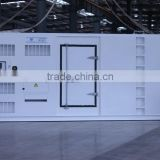 500kw/625kva Industrial <b>used</b> big <b>power</b> plant
