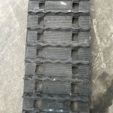 Rubber Track 254*65*Links for Snowmobiles Use