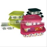 High Quality and Best Selling Ceramic Crisper