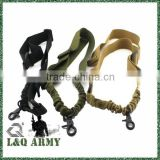 Tactical One Point Rifle Sling