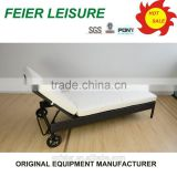 hot sell rattan furniture china