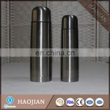 Stainless Steel Insulation Cup/water bottle for sublimation,Customize the pattern