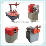 Professional old tyre recycling machine/rubber machine