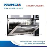 XUNDA electric <b>steam</b> <b>oven</b>
