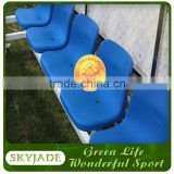 good quality factory price soccer players shelter
