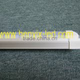 2013 Most Popular Integrated T5 led tube 12v