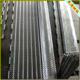 High temperature sterilization stainless steel chain plate customization