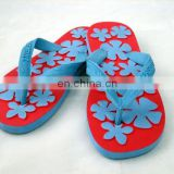 Foot Beach Slippers