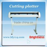 Latest <b>Vinyl</b> <b>Cutting</b> Plotter <b>Machine</b> For Sale