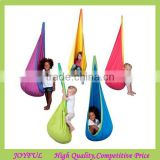 New arrival children net swing, garden baby swing chair