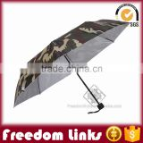 "23"" Camouflage Umbrella Self Own Factory"