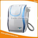 Intense Pulsed Light Portable Ipl Hair Pigmentation Spots Removal Removal Machine Skin Rejuvenation