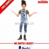 Designer kids party dress manufacturer