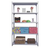 Easyzone 91*31*183 cm remove floating storage shelf