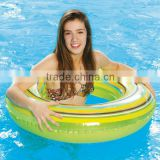 <b>Inflatable</b> Designer <b>Swim</b> <b>Ring</b>