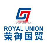 Ningbo Royal Union Co., Ltd.