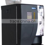 2015 High Quality Coffee Vending Machine(with Coffee Grinder) With CE