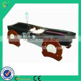 Pedicure Facial Beauty Couches UK for Best Oakwork Portable Massge Table for Arthritis Massager