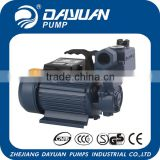 ZB 1'' 0.75hp hydraulic chair lift pump