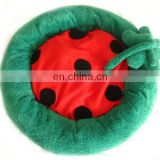 Watermelon Dog Bed pet bed