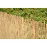 Hot sell,garden reed shape portable fence