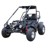 good luck big pedal 150cc heavy duty adult pedal go kart