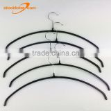 Clothing Metal Rack Hangers For Clothes In Stock For Sale, Lot#170411