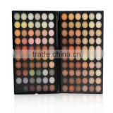 120 color eyeshadow palette wholesale makeup