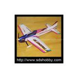 Prodigy MINI R/C Toy Elctric Power Airplane