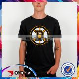2016 new Men'ss womens 3D print jersey Round Neck Short Sleeve Tops Tees t-shirt