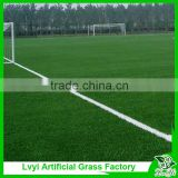 Good for environmental grass artificial synthetic grass