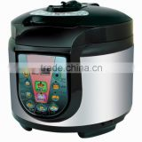 new hot sale electric industrial slow cooker