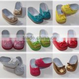 Any color american girl bjd doll shoes for sale