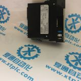 Genuine New Great Discount AB module 1747-L542  1747-L542