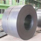 S235JR carbon steel coil/ mild steel roll