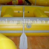 inflatable boat(,good quality,competitive price and prompt service)