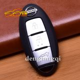 Nisangqi Chun smart card shell 2 button 3 key Nisangqi Chun smart card can replace the shell
