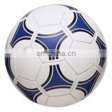 foot ball - soccer ball -good quality of soccer ball