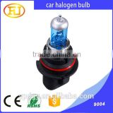 9004 7 hid <b>xenon</b> bulb 9004 <b>headlight</b>