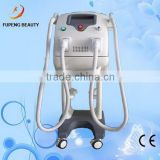 Newest top sell ipl black magic hair removal