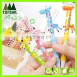 professional suppler for plastic ballpoint pen cheap ballpoint pen