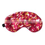 Healthcare eyemask fashionable eye patch
