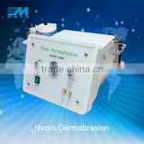 MY-600A1 Hot sale !! Microdermabrasion beauty salon equipment/Beauty care system microdermabrasion machine for sale(CE Approved)