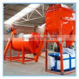 Simple Dry Mixed Mortar Production Line Plant