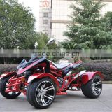 4 wheeler atv for adults 300cc racing atv cheap quad bike (JEA-31A-09)